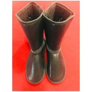 New arrival boots